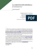 Dialnet-LaPrimeraConstitucionEspanola-2347089.pdf