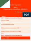 Aula 4 - Gestao_de_projetos.pdf