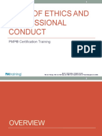 01_2_EthicsProf_Conduct 3.03.pdf