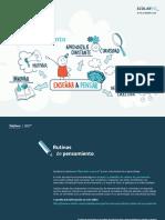 RUTINAS DEL PENSAMIENTO.pdf