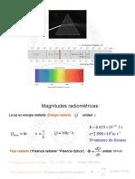 Radiometria2.0.Key