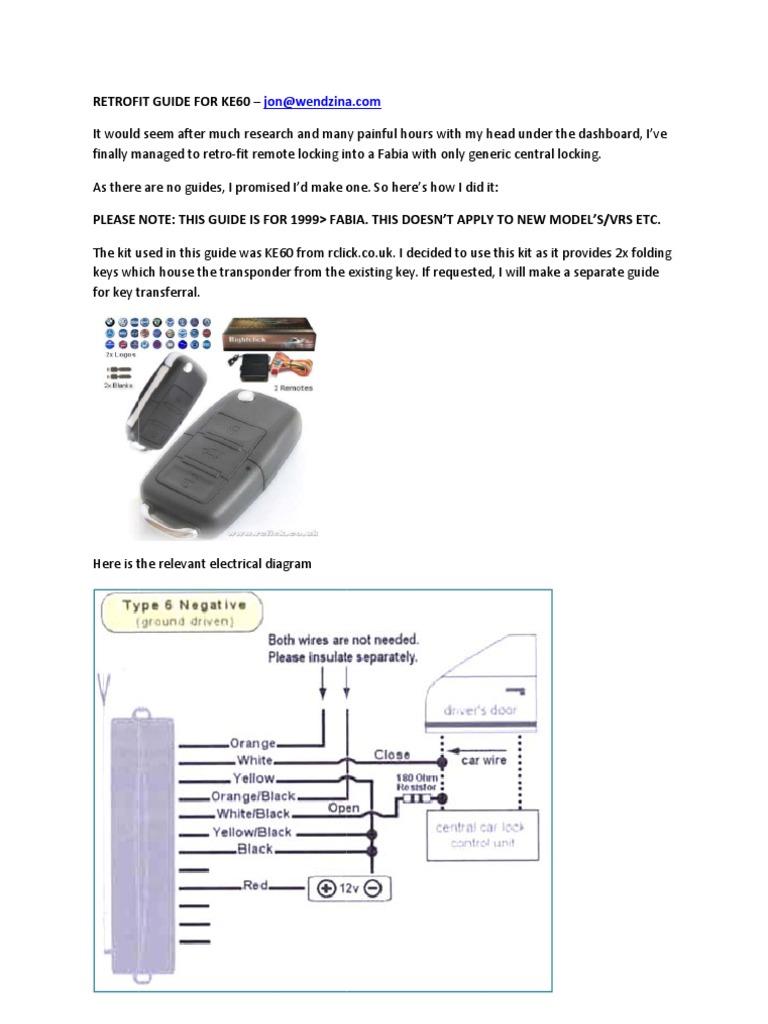 diagrama cablajului skoda fabia find wiring diagram \u2022 skoda yeti skoda  fabia central locking wiring