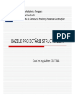 Curs I - bazele proiectarii.pdf