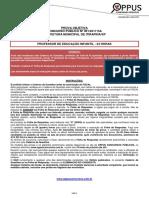 1513611754_professordeeduca__oinfantil24horas