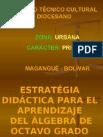 6594454-Estrategia-DidActica-Para-El-Aprendizaje-Del-Algebra.pdf