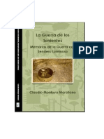 La guerra de los Tenientes.pdf