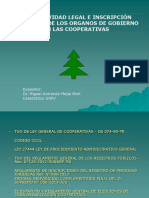 4. Legilacion Aplicable Inscrip Coop