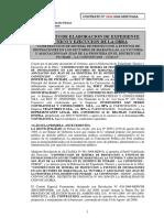 000073_du 041-2009!1!2009-2009_mdp_ceco-Contrato u Orden de Compra o de Servicio