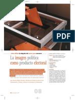 LA-IMAGEN-POLÍTICA-COMO-PRODUCTO-ELECTORAL