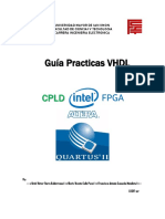 GUIA PRACTICAS ver5.pdf