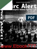 1889323071.pdf