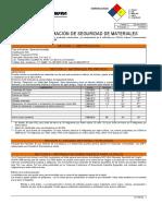 msds_bajohidrogeno.pdf