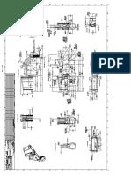 ar_machinist_drawing.pdf