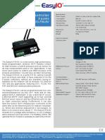 EasyIO Wi-Fi Controller 8 Points Easy IO FW 8V.pdf