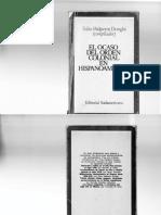 HALPERING-DONGHI El ocaso del regimen colonial.pdf