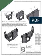Ar Flat Assembly Pg2