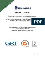 ilo_et_final_3003.pdf