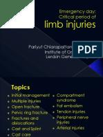 Limb Injuries.pdf
