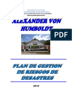 Plan de Gestion de Riesgo AVH.docx