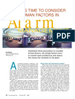 168095817-Time-to-Consider-Human-Factors-in-Alarm-Management.pdf