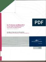 DoutoramentoIdaGoncalves.pdf