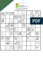 Sudoku IFCE 2 - 2011(1)