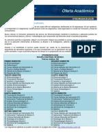 Etnomusicologiacu Plan de Estudios13 (1)