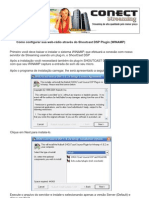 Como configurar sua web-rádio através do Shoutcast DSP Plugin (WINAMP)