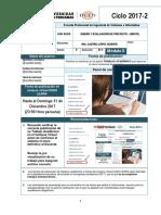 TA-ISI-09-DISEÑO Y EVALUACIÓN DE PROYECTOR IBM ITIL.docx
