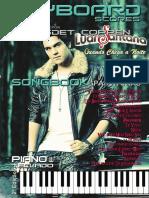 187656213-Luan-Santana-Tudo-Que-Voce-Quiser-Arranjo-Teclado-Piano.pdf
