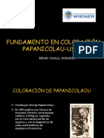 Fundamentopap Usos 140418205739 Phpapp01