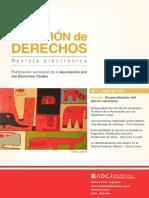 Aborto_y_justicia_reproductiva_una_mirad.pdf