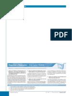Presupuesto Público.pdf