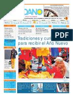 El-Ciudadano-Edición-243
