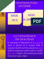 Derecho Civil IV-c05