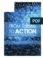 From Ideas To Action