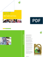 CATALOGO LUBRICANTES BP 2013_0.pdf