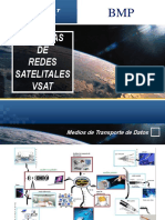diapositivas comsoc-unac satelital.ppt