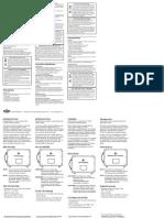 V110NT.pdf