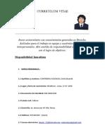 Cv Erick COntreras Asencio - l (1) (1)