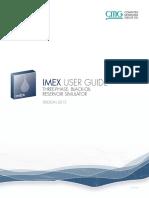 mx201510en.pdf
