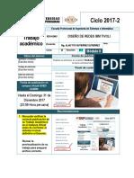 TA-ISI-07-DISEÑO DE REDES IBM-TIVOLI.docx