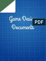 Game Design_Collected Essays.pdf