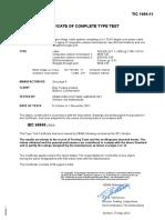 Kema_Cables.pdf