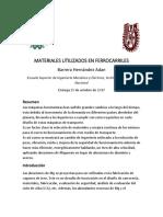 T4P2 Barrera Hernández Adan.pdf
