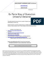 UD_ExParte_Stay_of_Execution_Packet.pdf