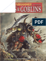 Wood Elves Army Book Pdf 8th