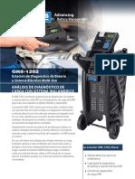 GR8-1202 Sell Sheet ES