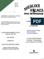 sherlock1.pdf
