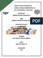 ADMINISTRACION-DE-INVENTARIO.docx